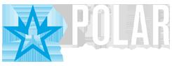 Polar tuotanto