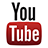 Sinitaivas youtubessa