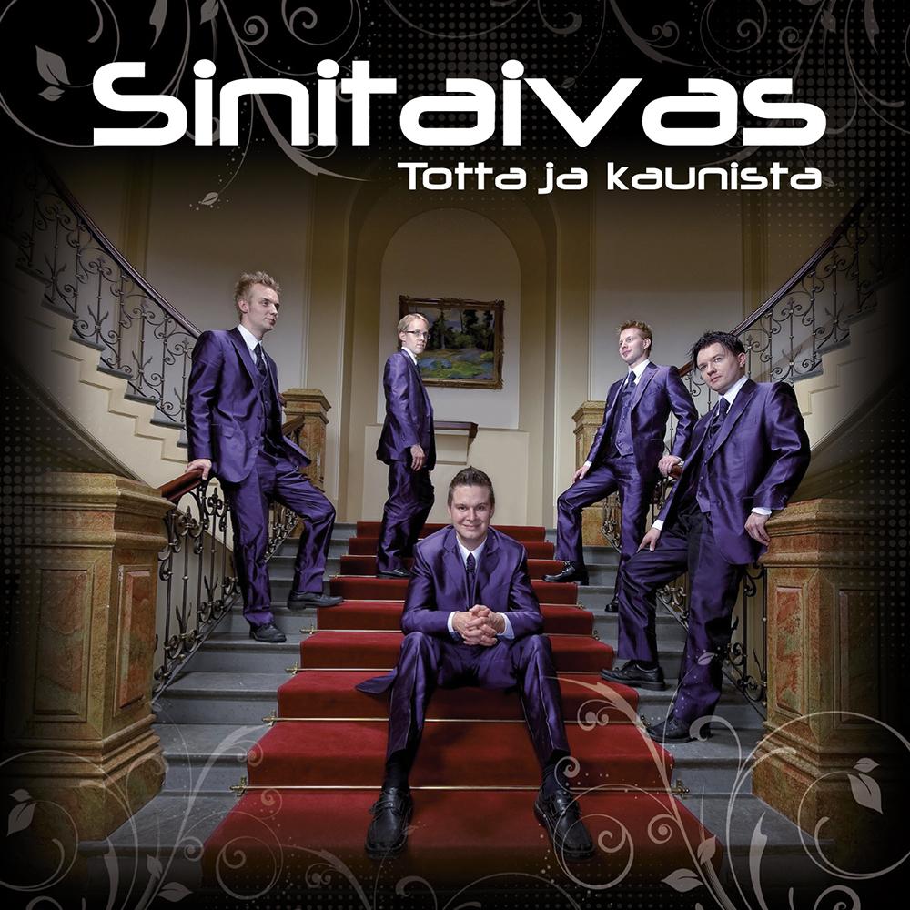Totta ja kaunista (2011)